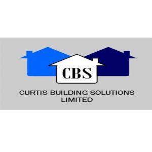 Curtis Building Solutions Ltd