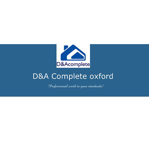 D & A Complete