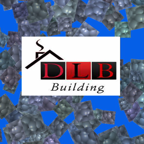 D L B