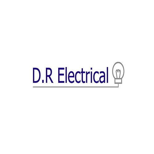 D.R Electrical