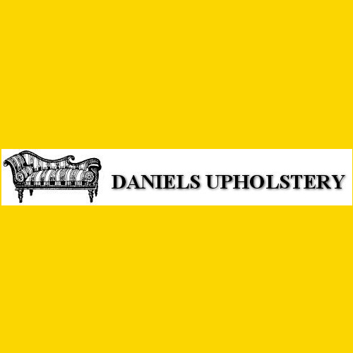 Daniels Upholstery Ltd