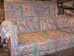 Daniels Upholstery Ltd1