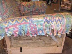 Daniels Upholstery Ltd2
