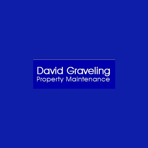 David Graveling Builders & Decorators