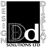 Design Display Solutions Ltd