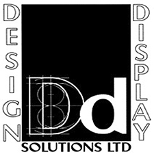 Design Display Solutions Ltd
