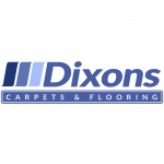 Dixon's Carpet & Flooring
