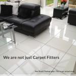 Dixon's Carpet & Flooring1
