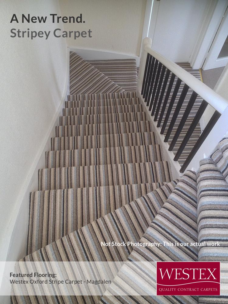 Dixon's Carpet & Flooring2