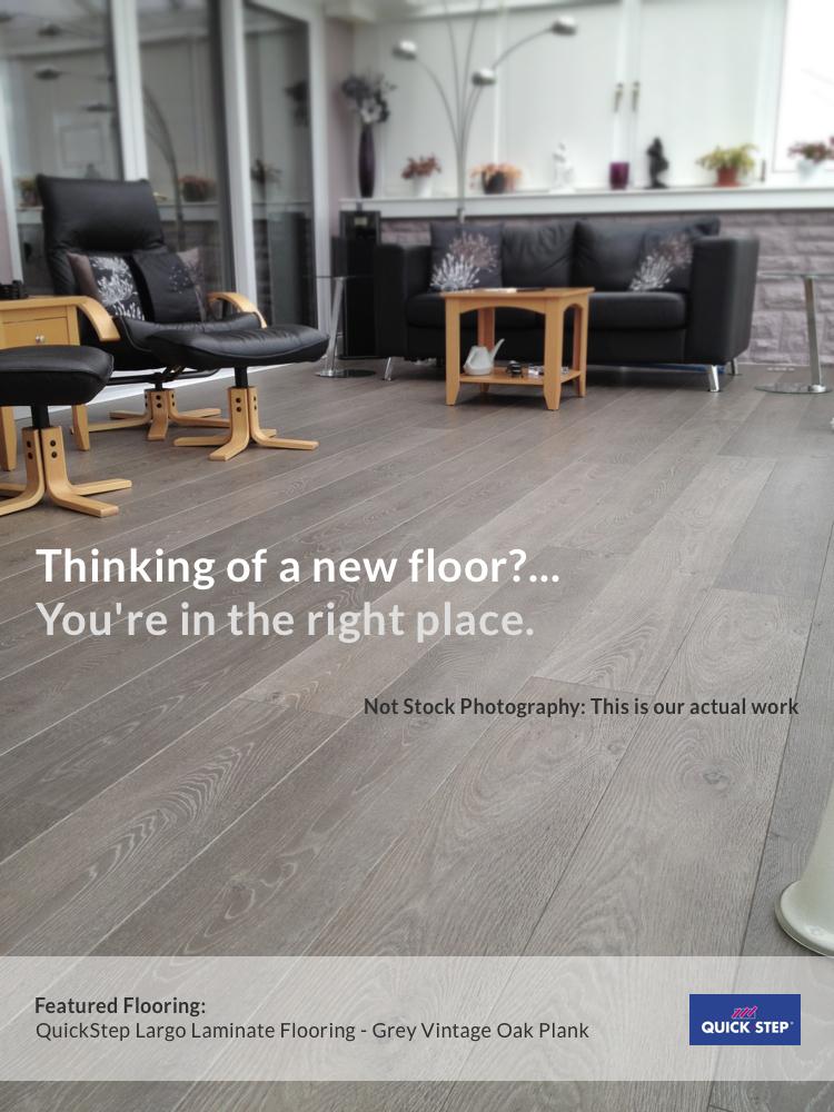 Dixon's Carpet & Flooring4
