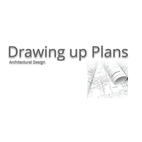 Drawing Up Plans