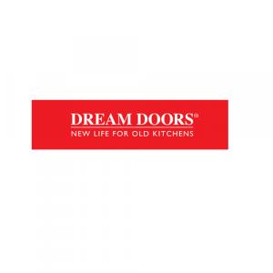 Dream Doors (Wakefield)