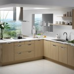 Dream Doors (Wakefield) classic-kitchens2
