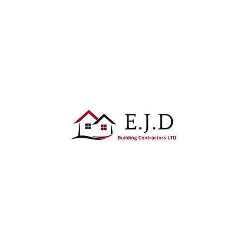 E J D Building Contractors Ltd