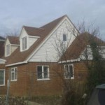 E J D Building Contractors Ltd3