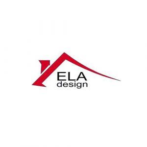 ELA Design