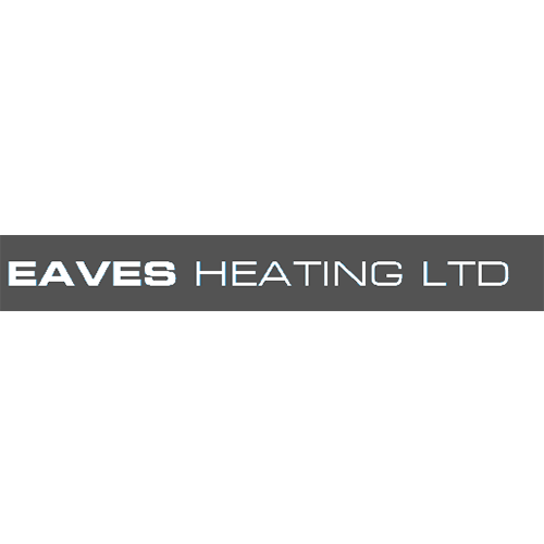 Eaves Heating Limited
