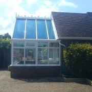 Energy Saving Double Glazing2