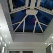 Energy Saving Double Glazing4