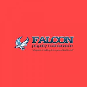 Falcon Property Maintenance Ltd