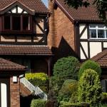 Falcon Property Maintenance Ltd1