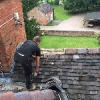 Falcon Property Maintenance Ltd3