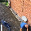 Falcon Property Maintenance Ltd4