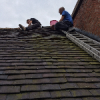 Falcon Property Maintenance Ltd5