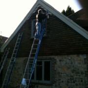 Finishing Touches Surrey Ltd1