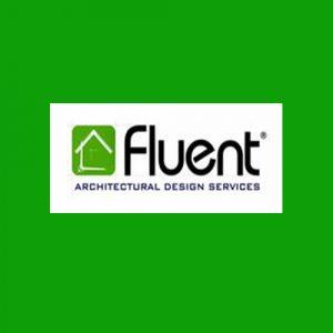 Fluent Architectural Design Services