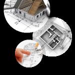 Fluent Architectural Design Services1