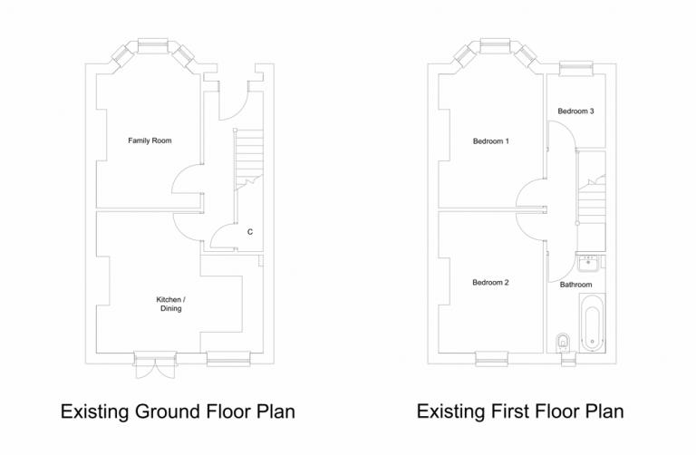 Fluent Architectural Design Services2