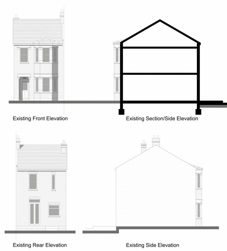 Fluent Architectural Design Services4