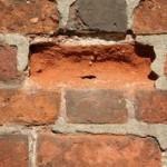 Francis Brickwork4