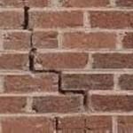 Francis Brickwork6