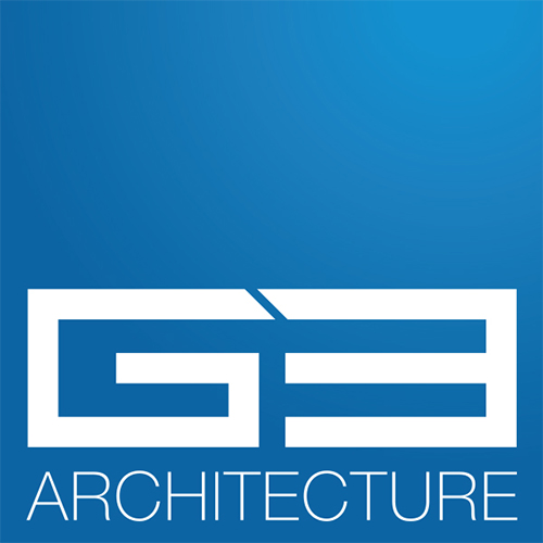 Image result for g3 architecture