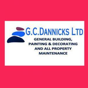 GC Dannicks Ltd