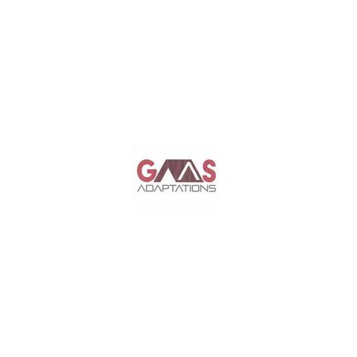 GMS Adaptations
