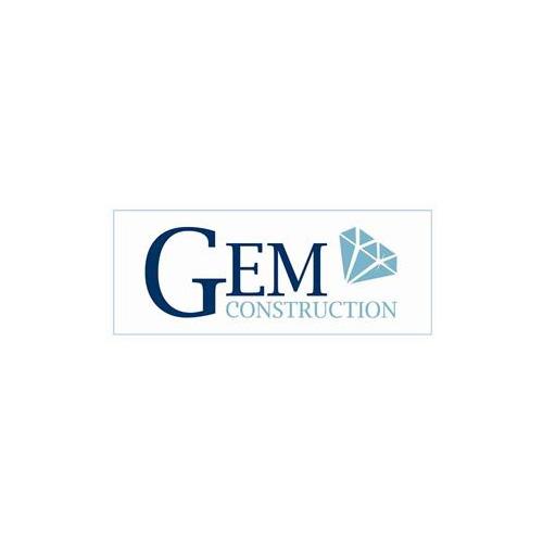 Gem Construction Ltd