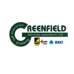 Greenfield Services (Southern) Ltd