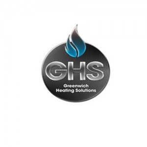 Greenwich Heating Solutions Limited