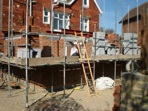 H&H Builders3