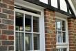 Heathfield Windows2