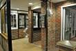 Heathfield Windows4
