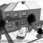 Homefront Architecture Ltd design1