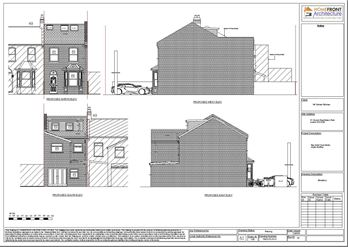 Homefront Architecture Ltd design3