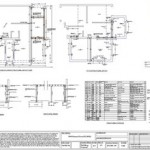 Homefront Architecture Ltd design4