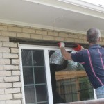 I G N Repointing Specialist4