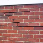 I G N Repointing Specialist5