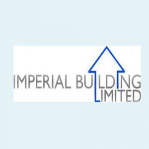 Imperial Building Ltd